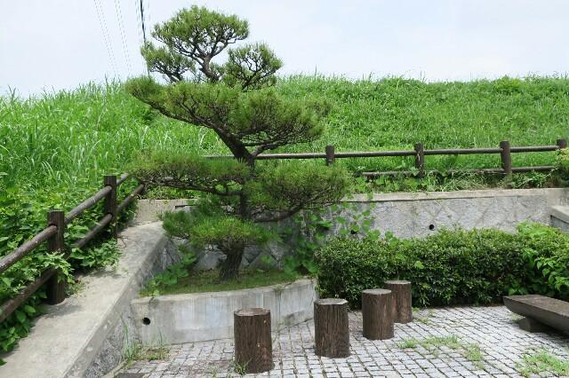f:id:nishi0001:20170730233958j:image