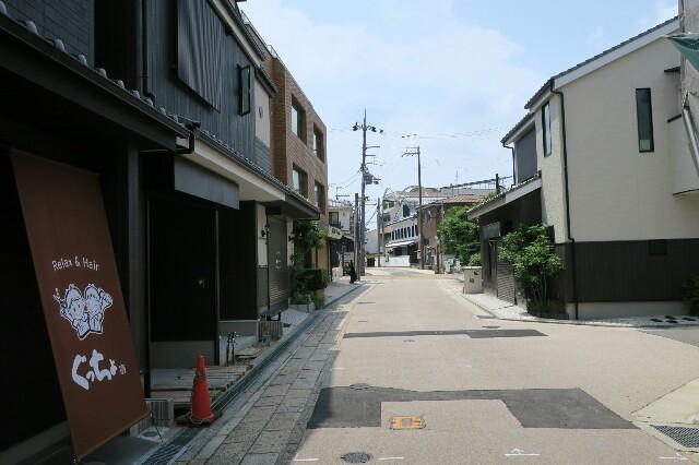 f:id:nishi0001:20170730234535j:image