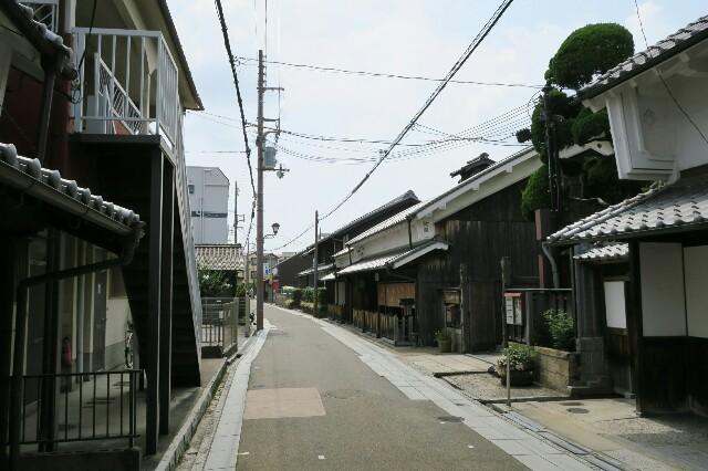 f:id:nishi0001:20170730234616j:image