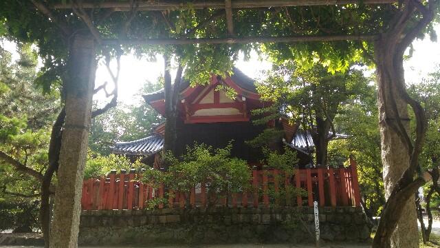 f:id:nishi0001:20170730235525j:image