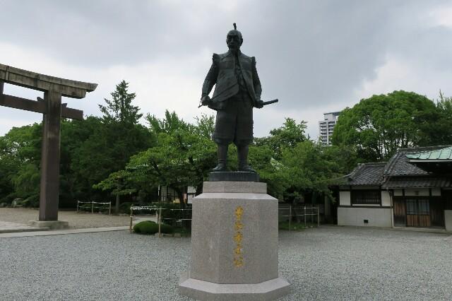 f:id:nishi0001:20170801004843j:image