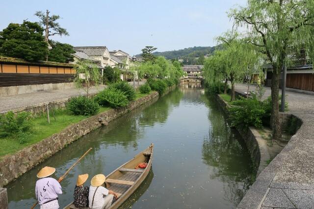 f:id:nishi0001:20170801043940j:image