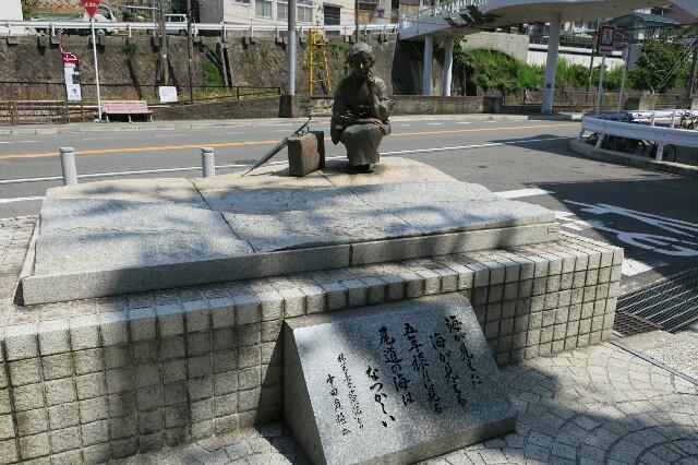 f:id:nishi0001:20170803064856j:image