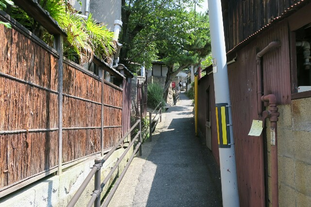 f:id:nishi0001:20170803065621j:image