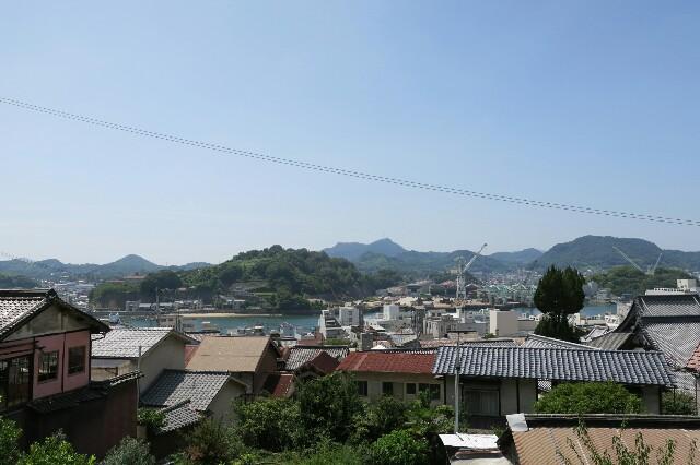 f:id:nishi0001:20170803065705j:image