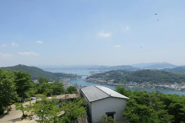 f:id:nishi0001:20170803071550j:image