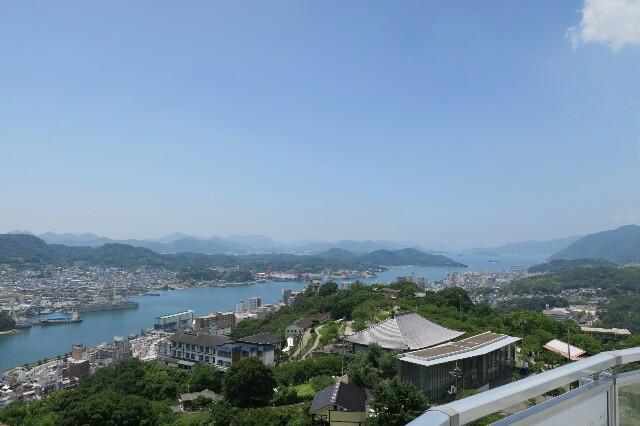 f:id:nishi0001:20170803071615j:image