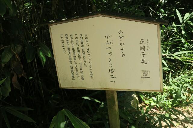 f:id:nishi0001:20170803072239j:image