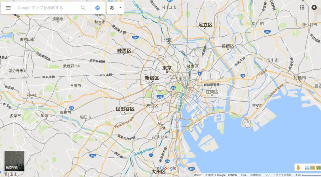 f:id:nishi0001:20170906133244p:plain