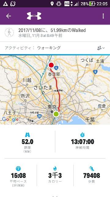 f:id:nishi0001:20171109010026j:image