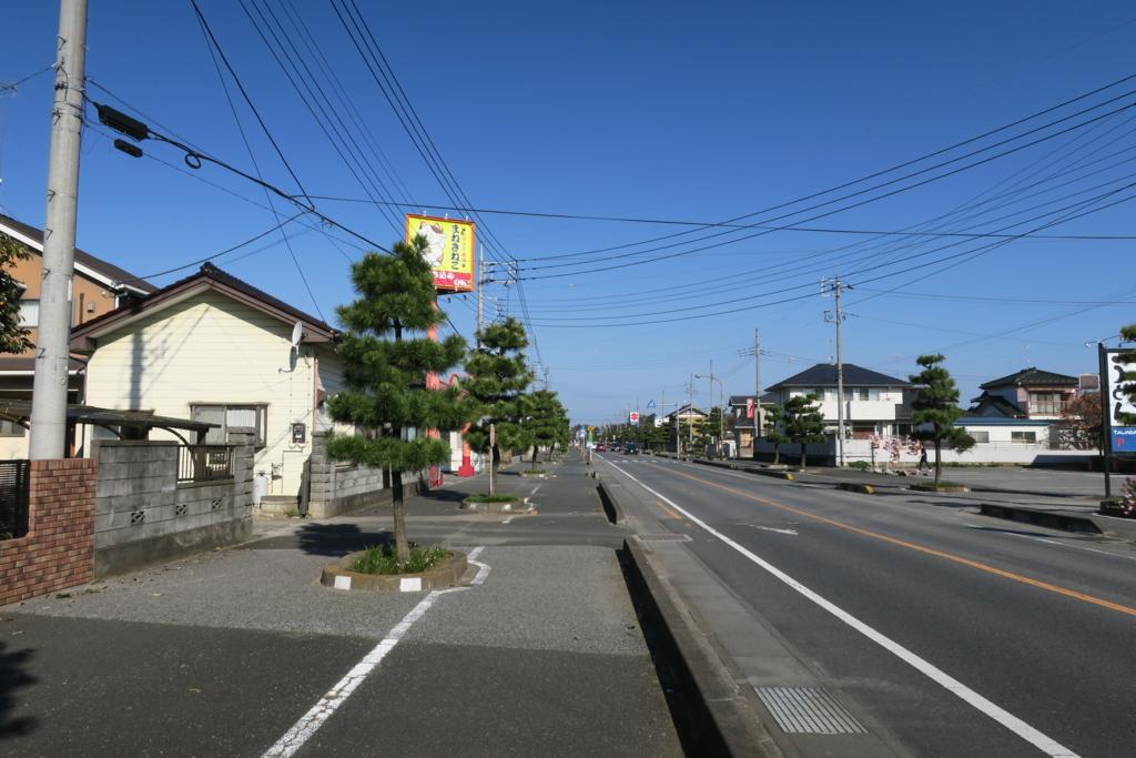 f:id:nishi0001:20171110230017j:plain