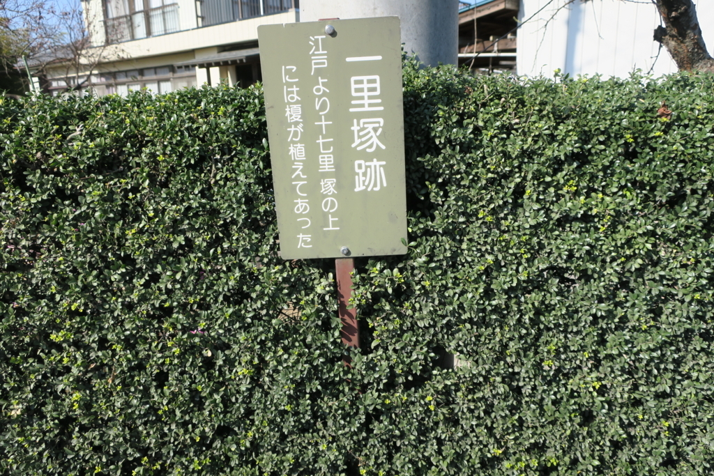 f:id:nishi0001:20171110233224j:plain