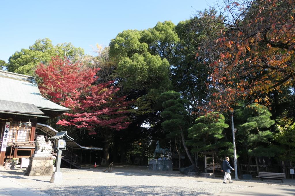 f:id:nishi0001:20171113160112j:plain