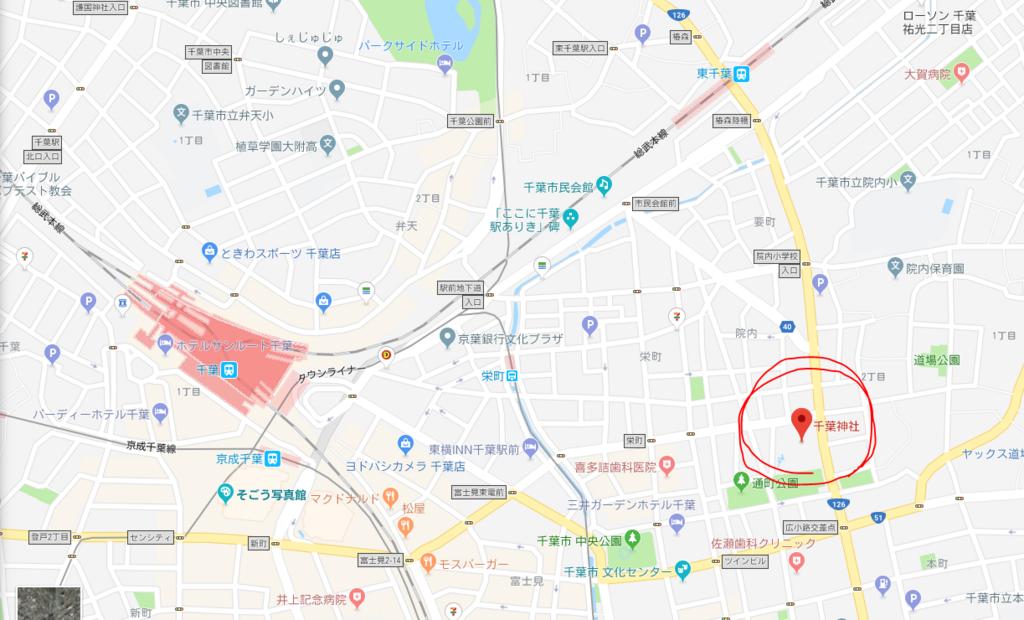 f:id:nishi0001:20180226074913p:plain