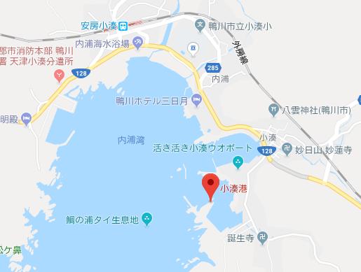 f:id:nishi0001:20180301165011p:plain