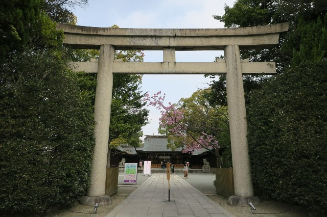 f:id:nishi0001:20180401161945j:image