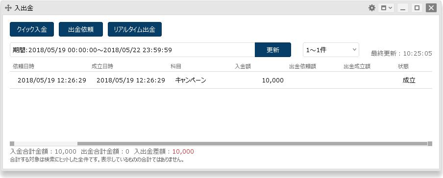 f:id:nishi0001:20180520102954p:plain