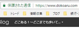 f:id:nishi0001:20180616215228p:plain