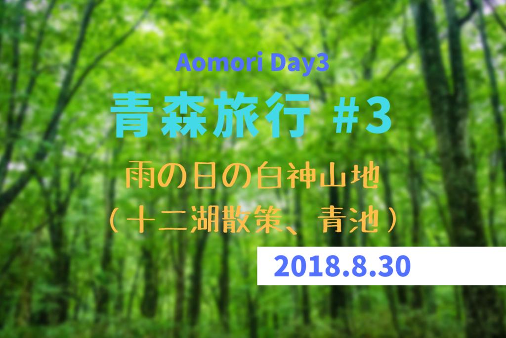 f:id:nishi0001:20180904151915p:plain