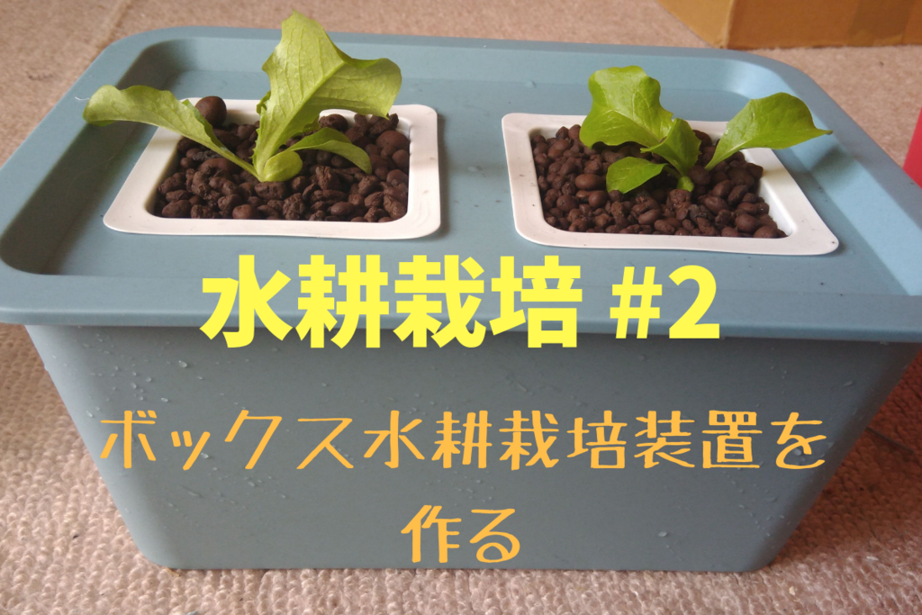 f:id:nishi0001:20190116222838p:plain