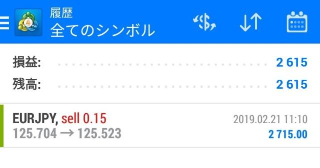 f:id:nishi0001:20190222013111j:image