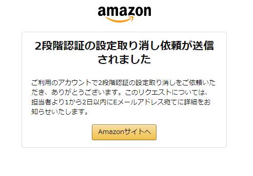 f:id:nishi0001:20190325220640p:plain