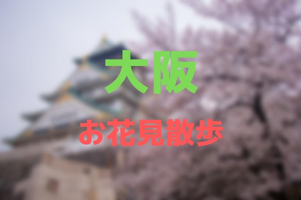f:id:nishi0001:20190406234527j:plain