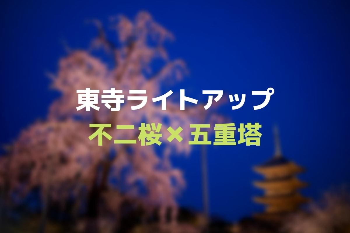 f:id:nishi0001:20190411182238j:plain