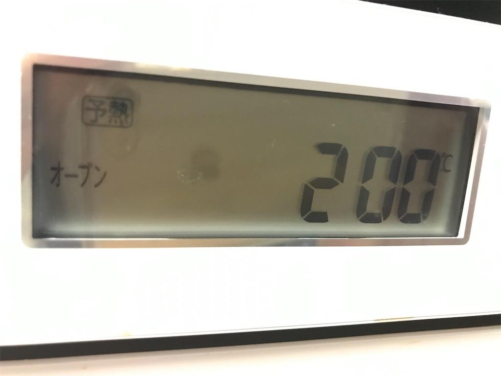 f:id:nishi0001:20190514082714j:image