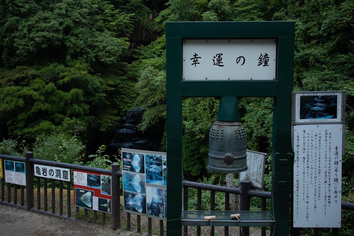 f:id:nishi0001:20190614151722j:plain