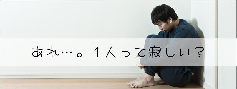 f:id:nishi244455666:20170426004037p:plain