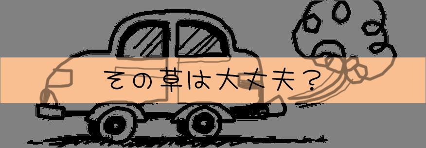 f:id:nishi244455666:20170430144051p:plain