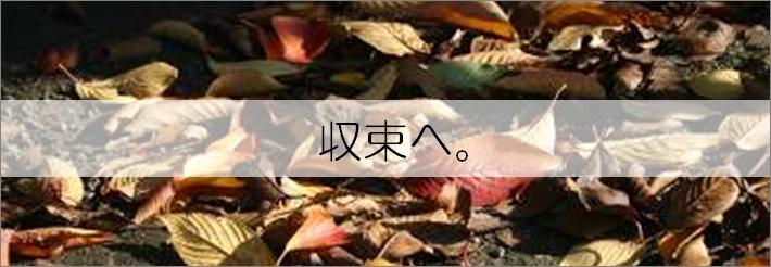 f:id:nishi244455666:20170503010529p:plain