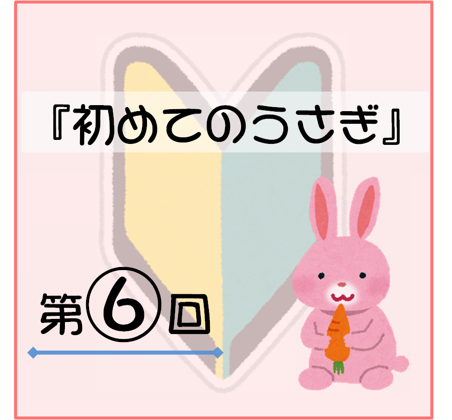 f:id:nishi244455666:20170811142709p:plain