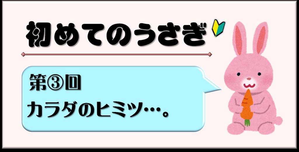 f:id:nishi244455666:20170929005539p:plain