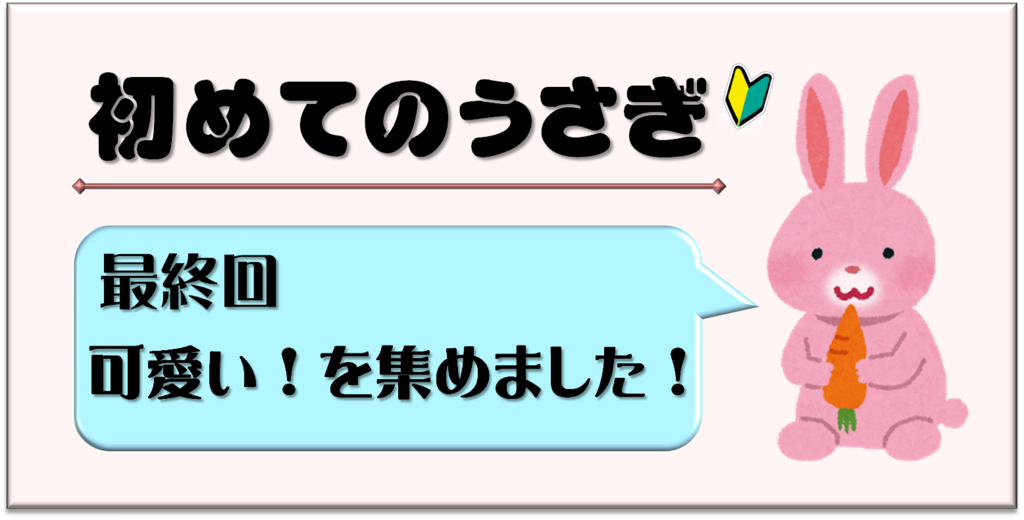 f:id:nishi244455666:20170929005914p:plain