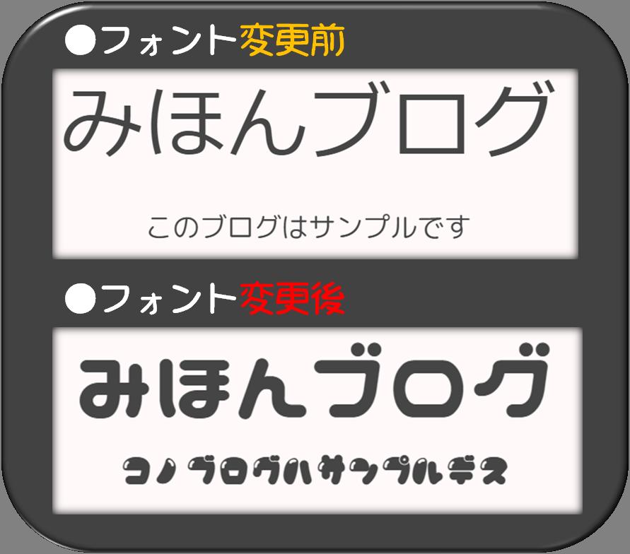 f:id:nishi244455666:20171001150526p:plain