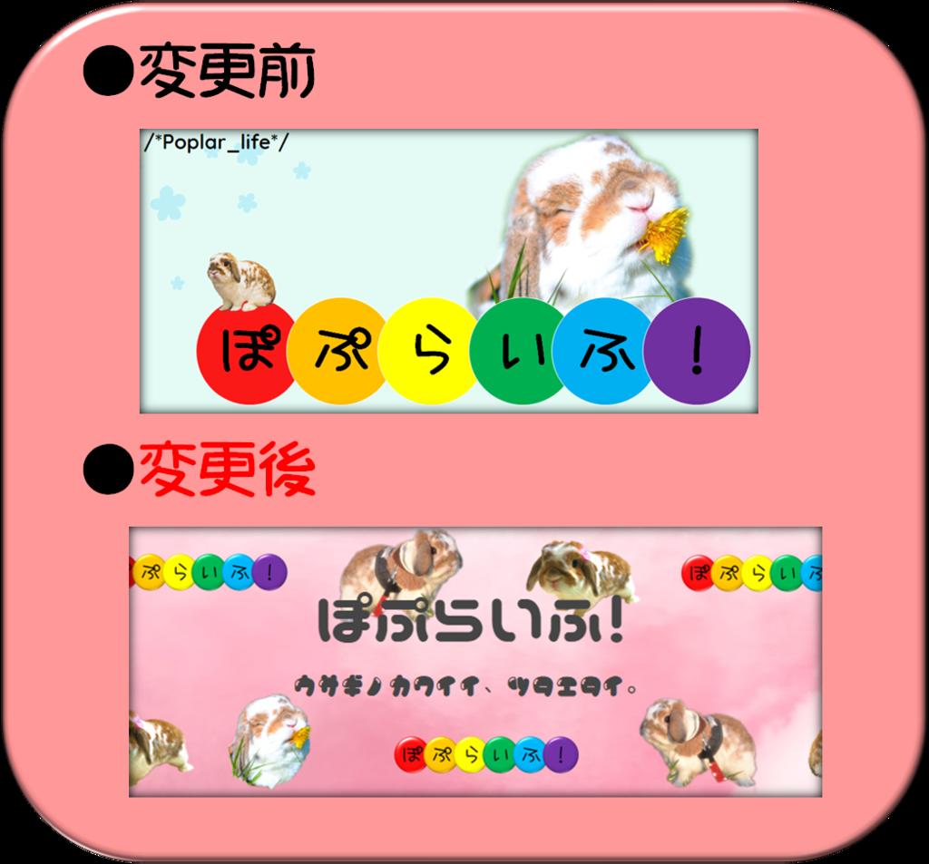 f:id:nishi244455666:20171002005656p:plain