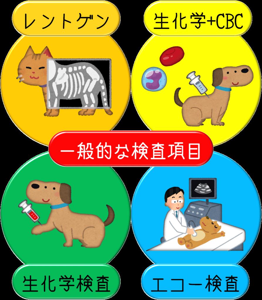f:id:nishi244455666:20171008140213p:plain