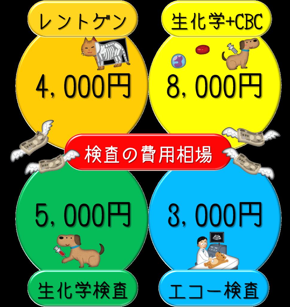 f:id:nishi244455666:20171008140235p:plain