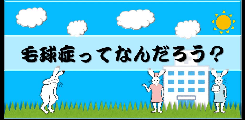 f:id:nishi244455666:20171104000650p:plain