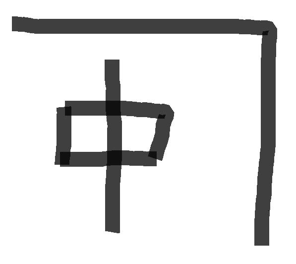 f:id:nishi30:20191201153214p:plain