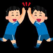 f:id:nishi30:20200106175604p:plain