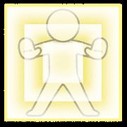 f:id:nishi30:20200117152758p:plain
