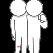 f:id:nishi30:20200207132514p:plain