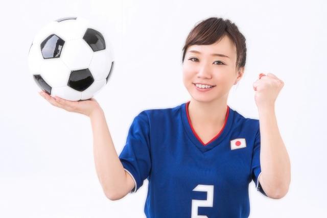 f:id:nishi30:20200412141941j:plain