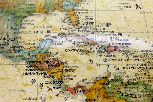 f:id:nishi30:20200703140522j:plain