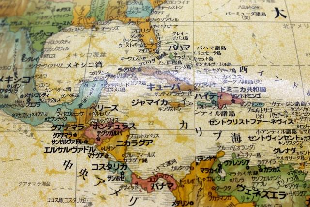f:id:nishi30:20201023095832j:plain