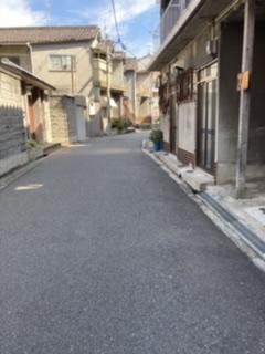 f:id:nishi7days:20210303210941j:plain
