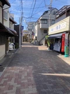 f:id:nishi7days:20210303211132j:plain